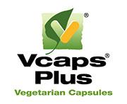Vegetable Capsules