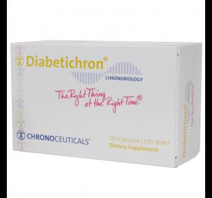 Diabetichron®