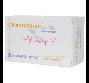Neurochron®