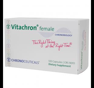Vitachron® Female
