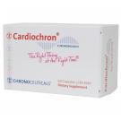 Cardiochron®