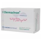 Dermachron®