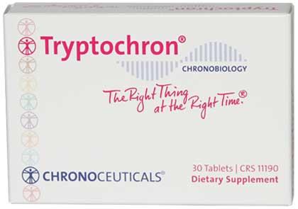 Tryptochron®