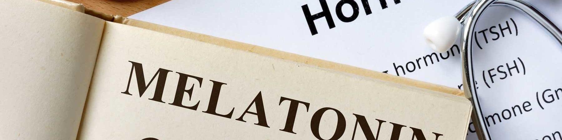 Melatonin: The Master Circadian Rhythm Regulator