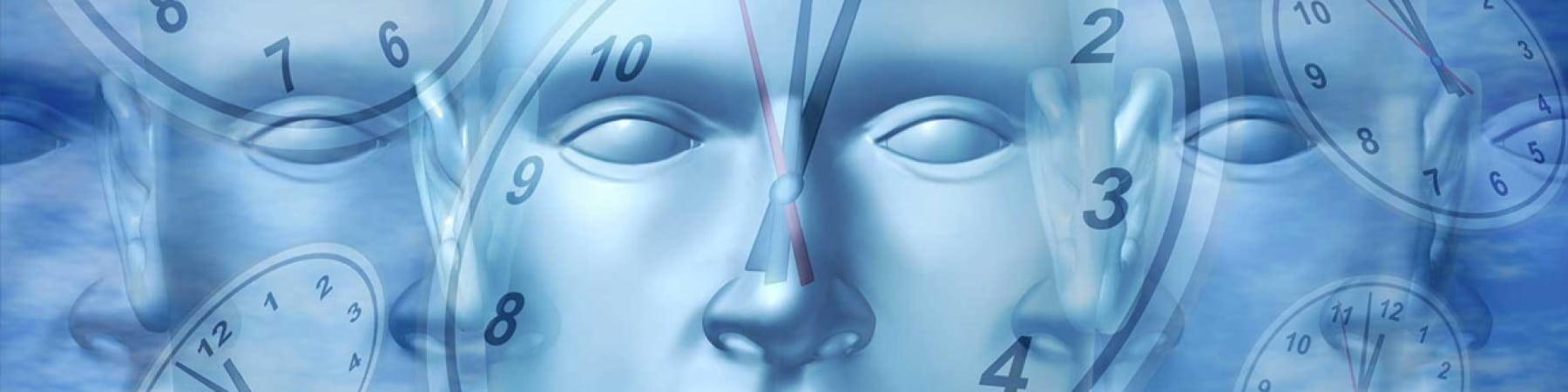 Chronotherapy: Harmonizing Disease Treatment with Internal Body Clocks
