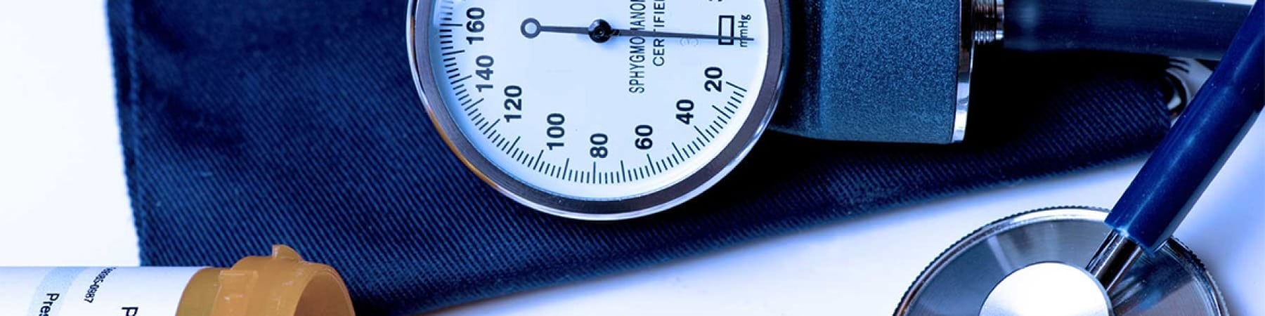 Take Your Blood Pressure Medication Before Bed for Best Results