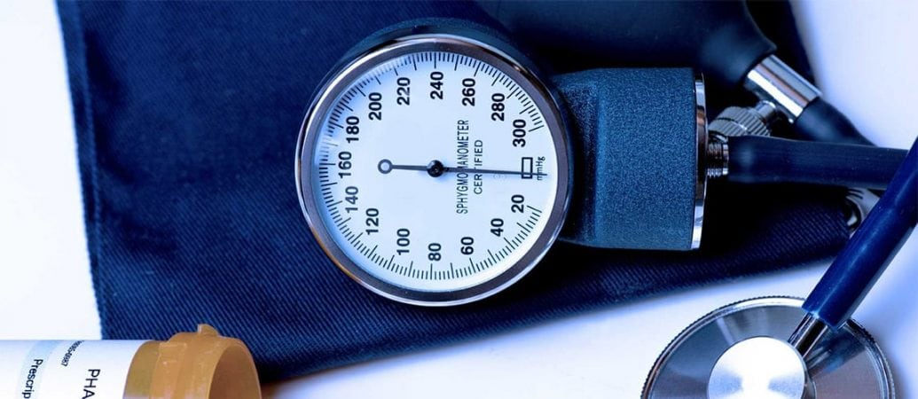 take your blood pressure medication before bed for best results 2