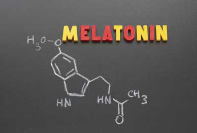 Recent Discoveries Reveal New Connections Between Melatonin and Cancer