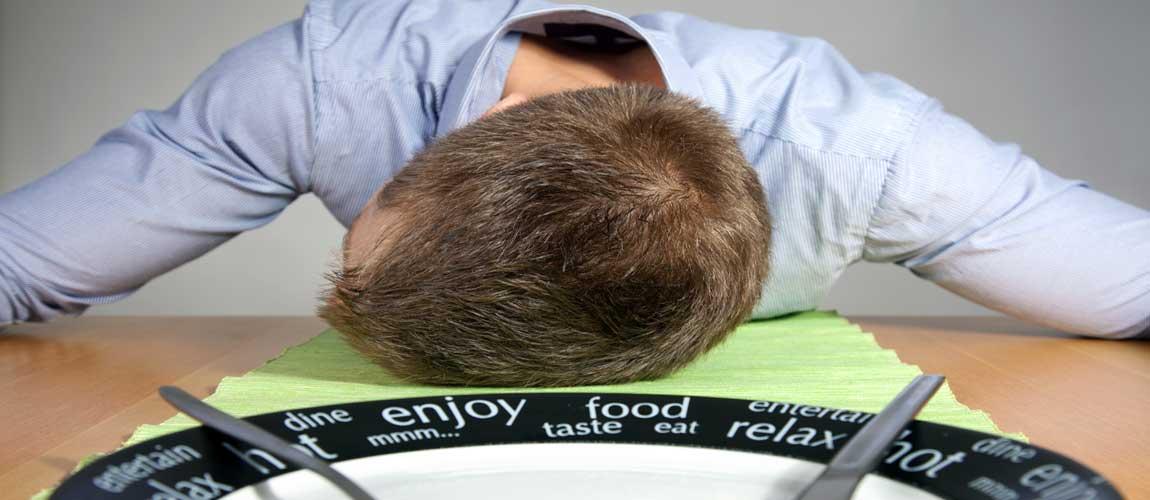 ten foods that help you sleep 3