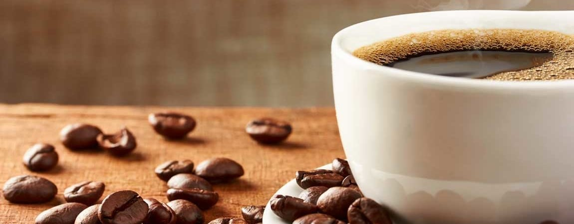 When to Drink Coffee for the Greatest Benefits