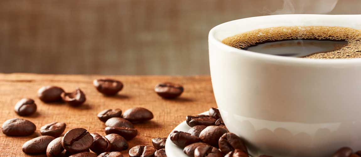 When to Drink Coffee for the Greatest Benefits 1