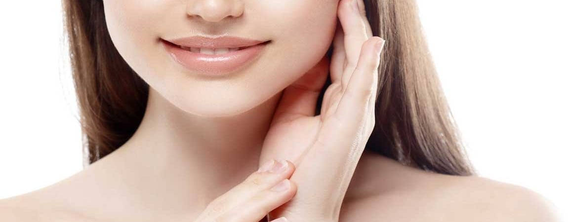 Astaxanthin Benefits: Antioxidant for Healthy Skin and More