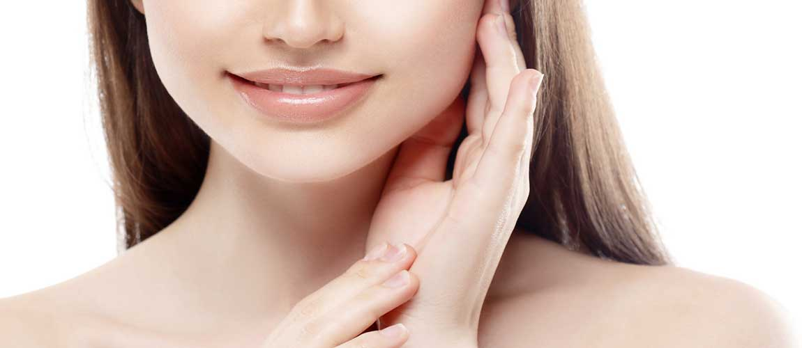 astaxanthin benefits antioxidant for healthy skin and more 3