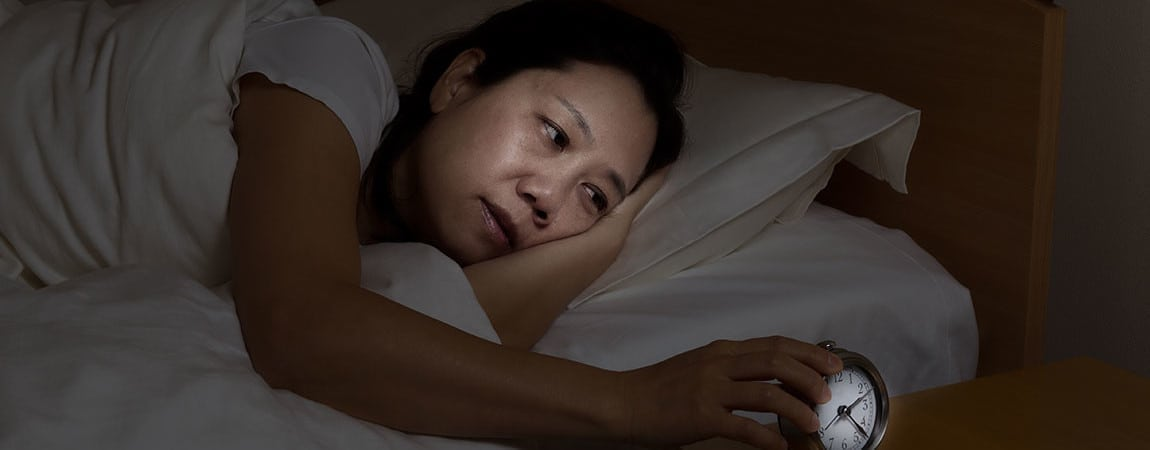 How Sleep Restriction Can Sabotage Your Health