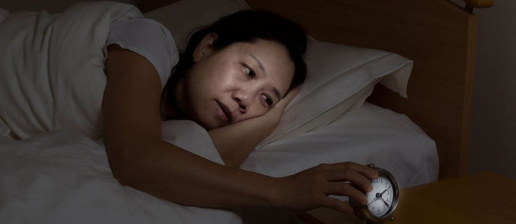 how sleep restriction can sabotage your health 3