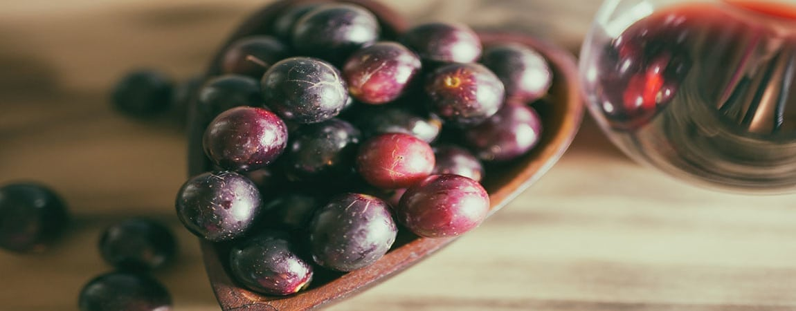 Resveratrol and Heart Disease: Helping the Heart Via the Gut