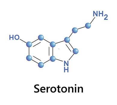 5-HTP Shows New Promise for Alleviating Symptoms of Serotonin Deficiency