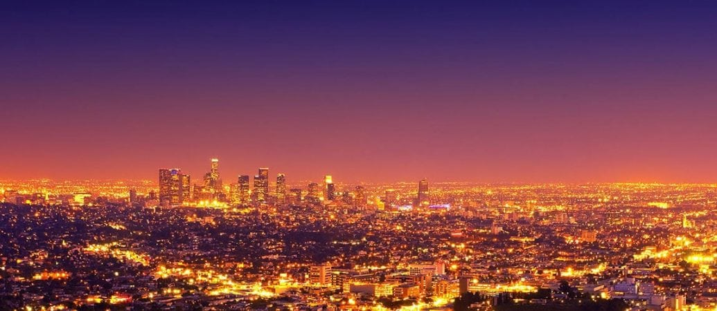 Losing the Night Sky: The Harmful Effects of Light Pollution on Human Health 2