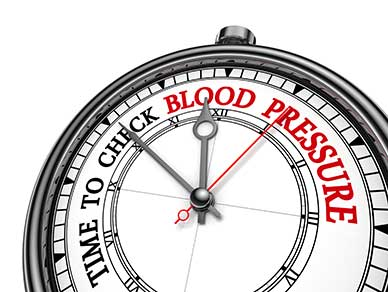 Melatonin and Blood Pressure: New Research Suggests a Sleep Supplement May Promote Heart Health 1