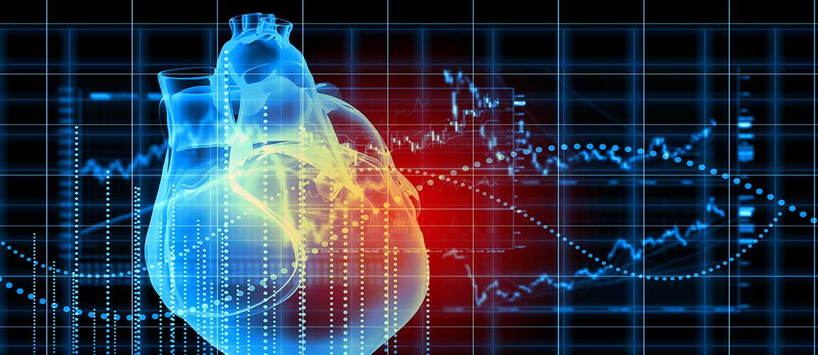 Melatonin and Blood Pressure: New Research Suggests a Sleep Supplement May Promote Heart Health
