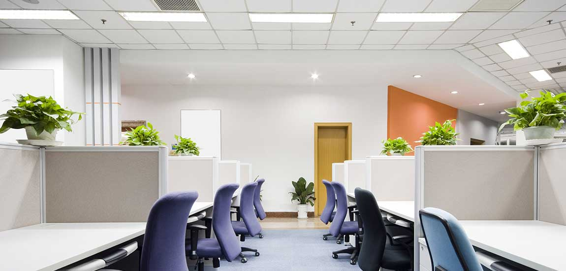 The Effects of Office Lighting on Productivity Sleep and Your Circadian Rhythm & The Effects of Office Lighting on Productivity Sleep and Your ... azcodes.com