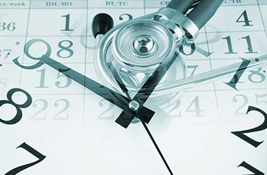 Cancer and the Circadian Clock: Recent Insights Offer New Hope