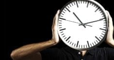 chronotherapy and disease harnessing the circadian rhythm for more effective treatment 2