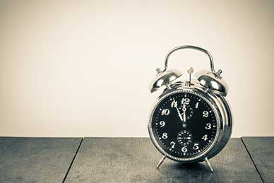 Chronotherapy and Disease: Harnessing the Circadian Rhythm for More Effective Treatment