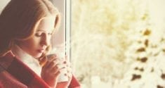seasonal affective disorder how to beat the winter blues 3