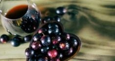New Research Shows the Health Benefits of Resveratrol Extend Beyond Heart Health 2