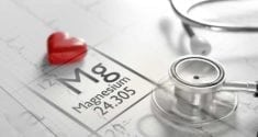 Magnesium Health Benefits Include Lowered Risk of Diabetes, Heart Disease and Stroke 1