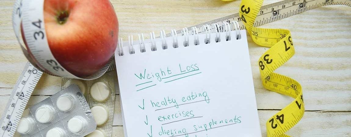 Crash Diet After the Holidays Linked to Increased Weight Gain