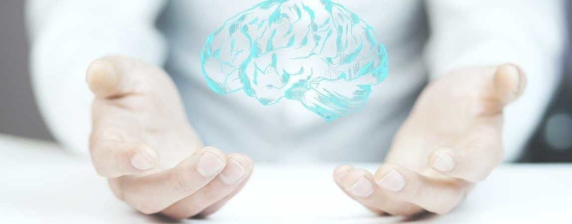Plant Compound Lutein Linked to Cognitive Health and Intelligence