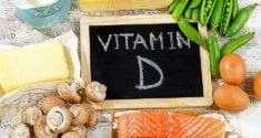 Researchers Discover Link Between Vitamin D and Metabolic Syndrome 2