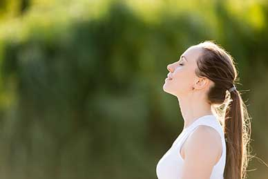 New Findings Show Vitamin D Benefits Muscle Strength and Protects Against Respiratory Illness