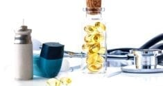 New Research Indicates Omega-3 for Asthma Could Help You Breathe Easier 2