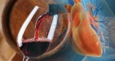 red wine compound resveratrol may protect lungs and respiratory health 4