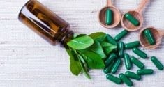 anti aging supplements work best when combined in a formula says new study 3