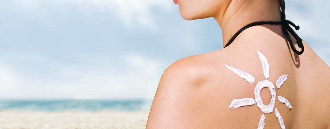 Sunscreen and Vitamin D Deficiency Linked, Says New Study