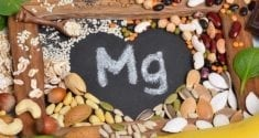 magnesium benefits for men not limited to heart health 4