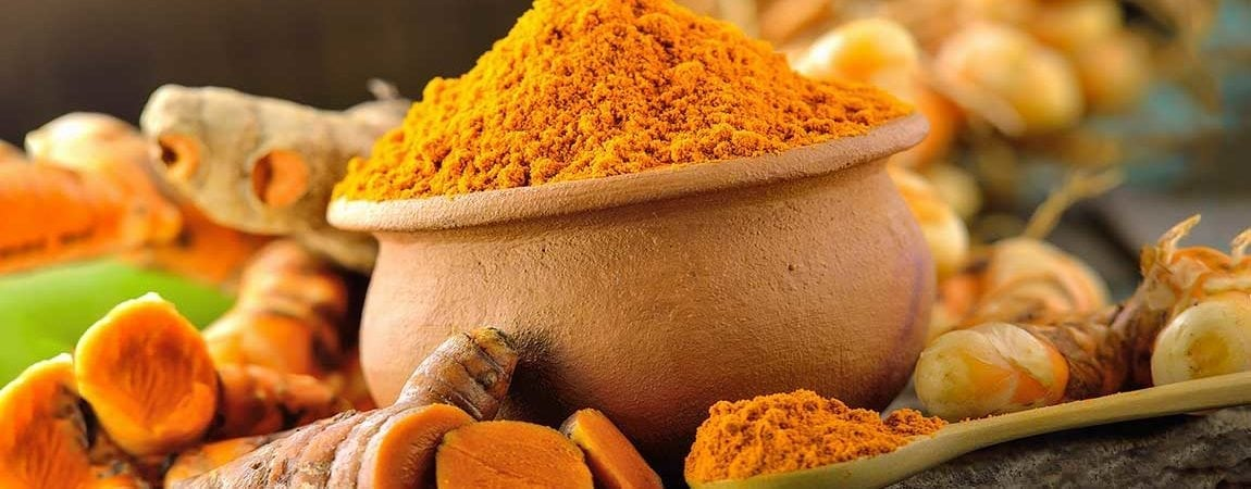 Turmeric and Diabetes: An Ancient Spice Shows Promise for a Modern Disease