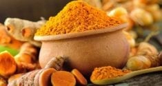 Turmeric and Diabetes: Can an Ancient Spice Provide Benefits for a Modern Disease? 2