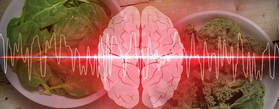 New Research on Lutein and Cognitive Aging Shows Definitive Benefits