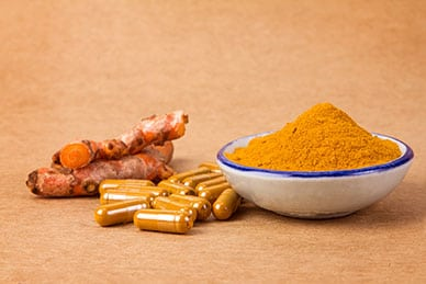 Scientists Studying Curcumin and Neuroblastoma Discover Spice's Treatment Potential 1