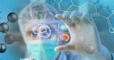 Melatonin May Protect Against Neurological Disease Via Its Effect on Blood Brain Barrier 1