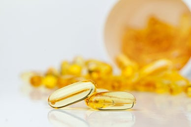 New Findings on Omega-3 and Gut Health Suggest Fatty Acid Promotes Bacterial Diversity 1