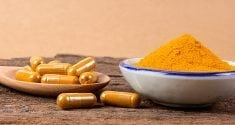 benefits of curcumin include promoting skin health and more 3