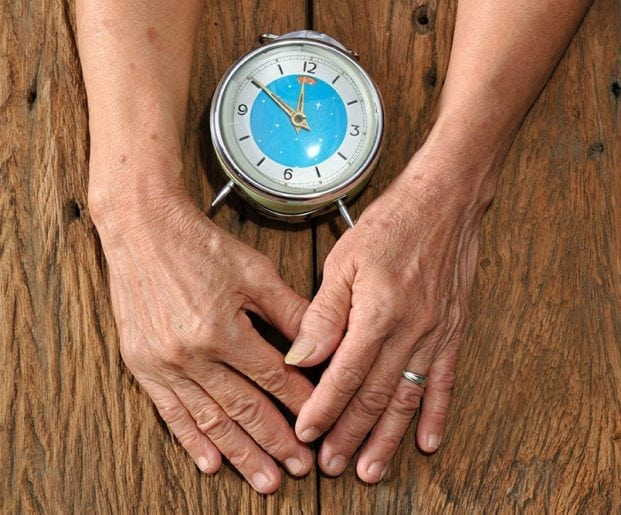 Chronobiology and the Circadian Rhythm: What You Need to Know 1