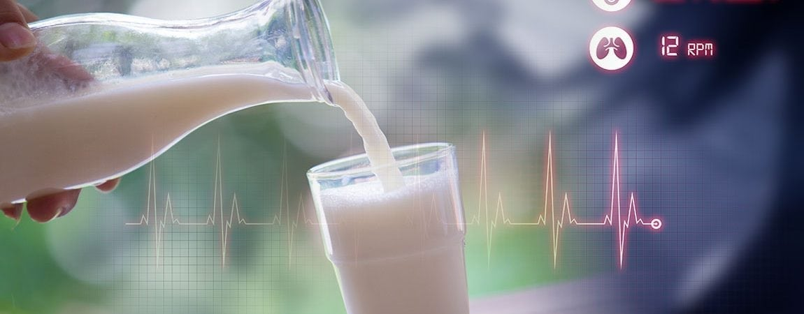 New Study Links Low Calcium to Increased Risk of Sudden Cardiac Arrest