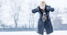 seasonal affective disorder sad how changing seasons can change your mood 2